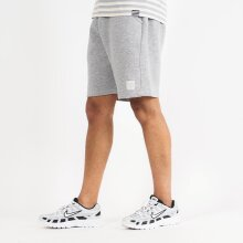 Woodbird - Plook Mitu Shorts