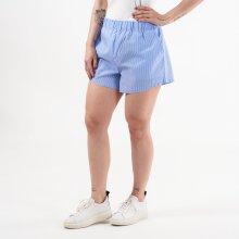NA-KD - cotton shorts