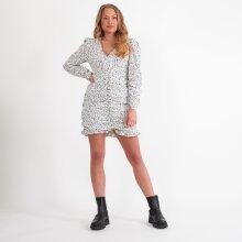 KA:NT COPENHAGEN - Mila dress