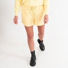 MOSS Copenhagen - Terisa Merla Shorts