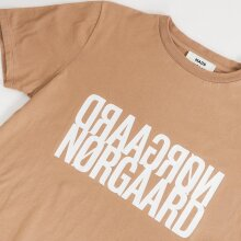 Nørgaard - Single Organic Trend