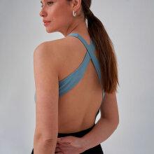 NA-KD - cross back body