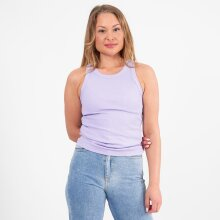 Pure friday - Puressi top