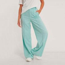 NA-KD - wide suit pants