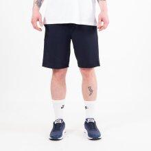 Tommy Jeans - TRACK SHORT HWK