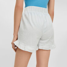 Pieces - PCLUCA HW SHORTS