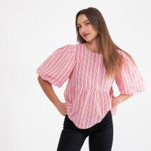 A-view - Rikka blouse