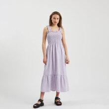 Moves by Minimum - Relia dress