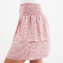 Pure friday - Purianneia skirt