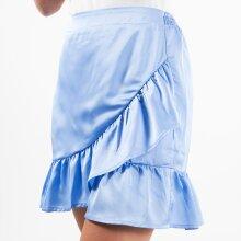 Pure friday - Purcaca skirt