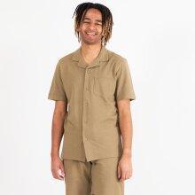 Noreligion - Pique polo shirt