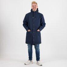 Noreligion - Tat rain jacket