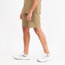 Noreligion - Pique shorts