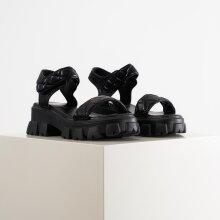 Girlhood - Malin trekking sandal