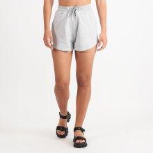 Skøn Copenhagen - Ghita shorts