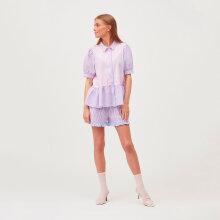 A-view - Rikke shirt