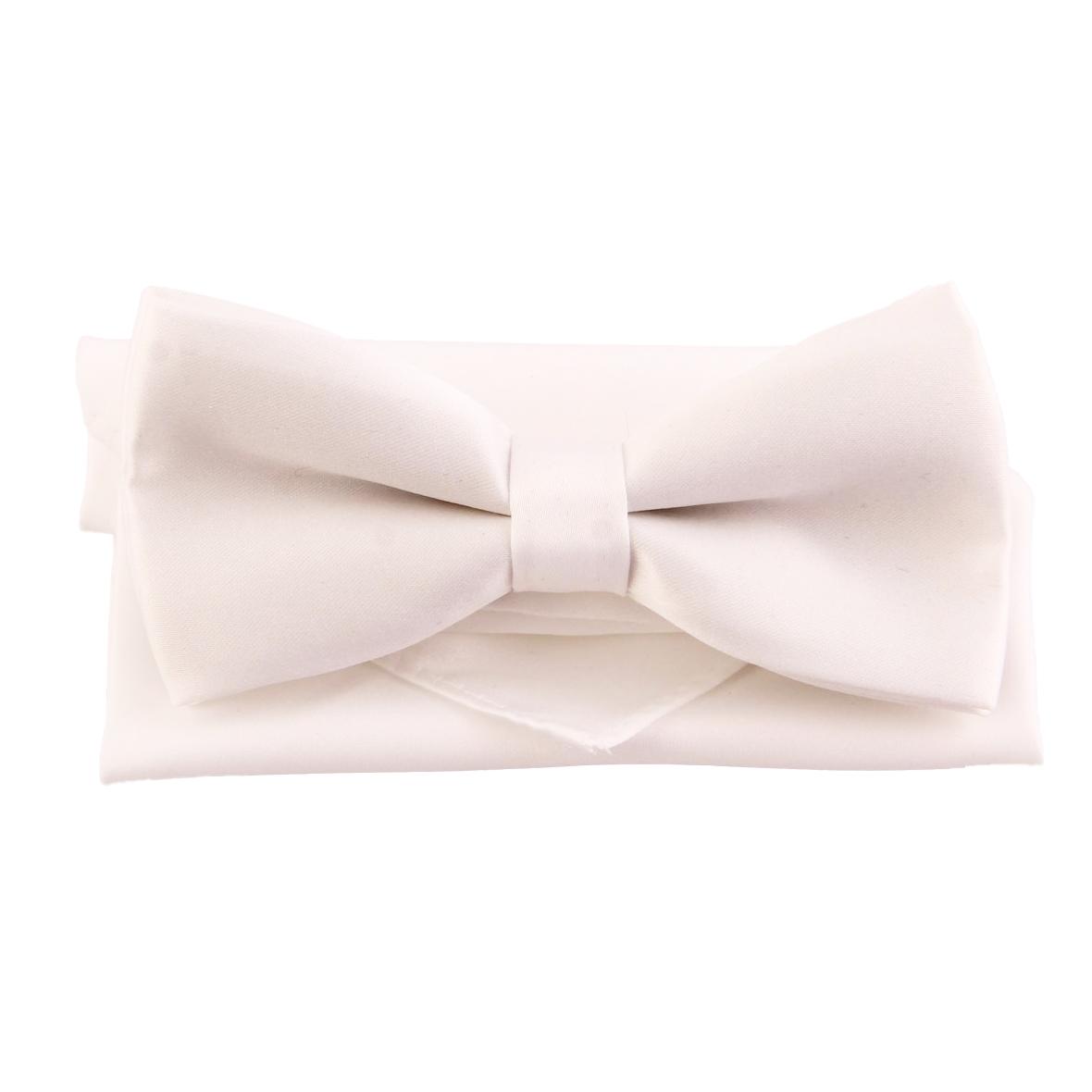 Køb Black rebel – Hvid butterfly – Accessories til herre – HVID –