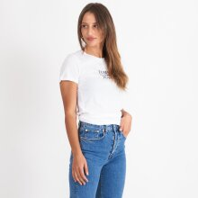 Tommy Jeans - TJW SKINNY TOMMY TEE