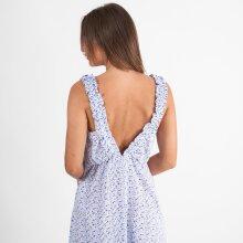 KA:NT COPENHAGEN - Penelope dress