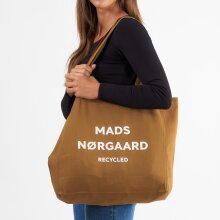 Nørgaard - Recy Boutique Athene