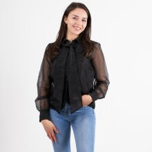 Object - Objvictoire ls blouse