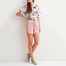 Vila - Viboudoir shorts