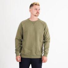 Les Deux - Calais sweatshirt