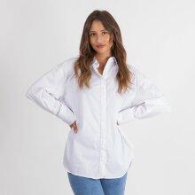 Pure friday - Purjosefine shirt