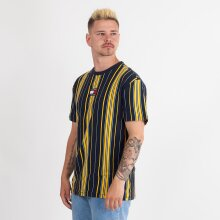 Tommy Jeans - TJM CENTRE BADGE TEE