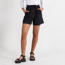 Skøn Copenhagen - Galaya shorts