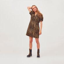 A-view - Tiva dress