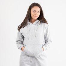 Skøn Copenhagen - Basic hoodie