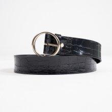 Black rebel - Ulla belt