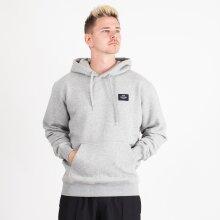 Nørgaard - New s. hoodie badge