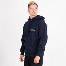 Nørgaard - New standard hoodie