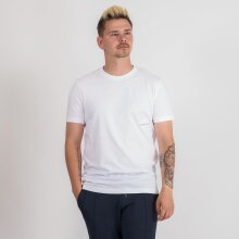 Calvin Klein - OFF PLACED TEE