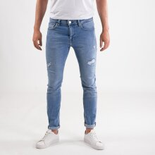 Gabba - Jones k3826 jeans