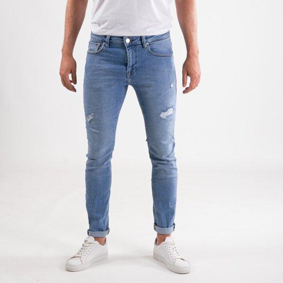 Jones k3826 jeans
