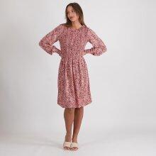 MOSS Copenhagen - Madelina ls dress