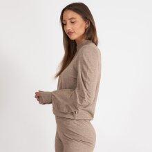 MOSS Copenhagen - Rachelle pullover