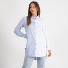 Pieces - Pckasandra ls shirt