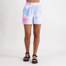 Pieces - Pccolor shorts