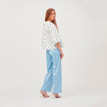 A-view - Sisse blouse
