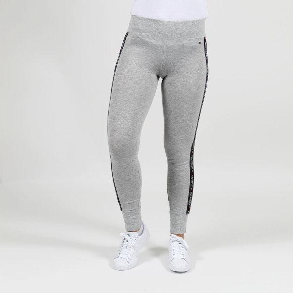 tommy hilfiger underwear – Legging på kingsqueens.dk