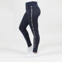 Tommy Hilfiger Underwear - Legging