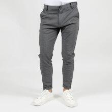 Gabba - Pisa Jersey Pant