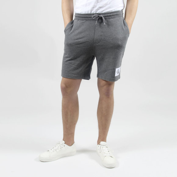 Image of   Homeros 3 Slim Shorts