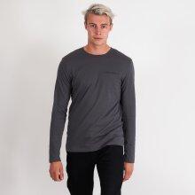 Calvin Klein - Essential instit ls