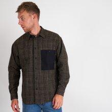 Woodbird - Stoll nappa shirt