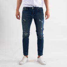 Gabba - Jones k3939 jeans